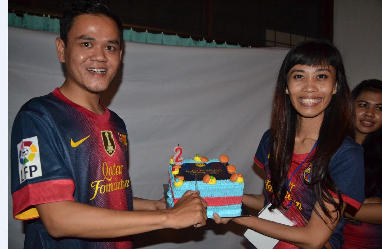 semarang-komunitas-supporter-bola-indo-barca1